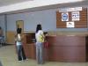 Child Development Office